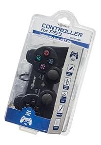 Tomee PS3 Wired Controller