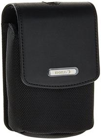 Canon PSC-3300 Deluxe Soft Case