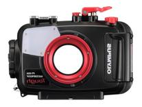 Olympus PT-056 UW Housing for the Olympus TG-3 and TG-4
