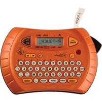 Brother PT-70 Personal Handheld Labeler with special time &