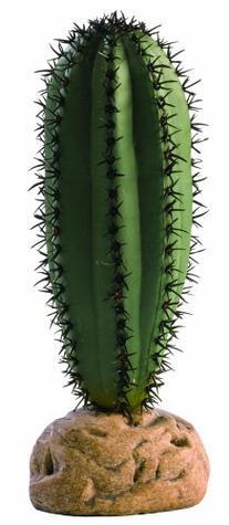 RC Hagen PT2981 Exo Terra Saguaro Cactus Terrarium Plant