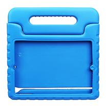 NewStyle PU007 Shockproof Handle Stand Case for Apple iPad 2