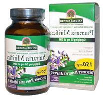 Nature's Answer Pueraria Mirifica Estro Balance 60