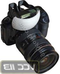 Puffer - Pop-Up Flash Diffuser