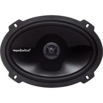 Rockford Fosgate Punch P1692 6 x 9-Inches  Full Range