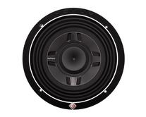 Rockford Fosgate Punch P3 P3SD212 Shallow 12-Inch  400 Watt