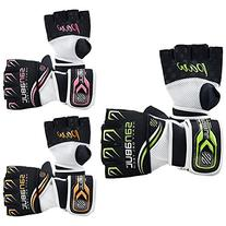 Sanabul Punch and Workout Gel Boxing MMA Kickboxing Handwrap