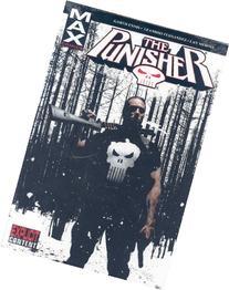 Punisher MAX, Vol. 4