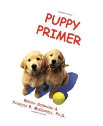 The Puppy Primer