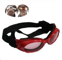 Namsan Puppy UV Eyewear Protection Goggles Stylish