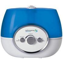 PureGuardian H1510 100-Hour Ultrasonic Warm and Cool Mist