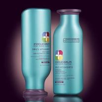 Pureology Strength Cure Shampoo and Conditioner, 8.5 oz