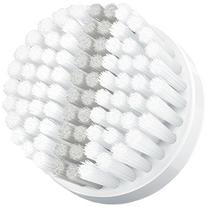 Philips PureRadiance Exfoliation Brush head