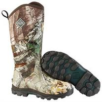 Muck Boots Pursuit Glory Hi Performance Hunting Boot R/T
