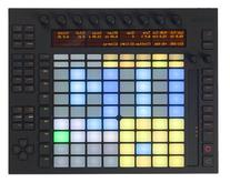 Ableton Push Controller for Live 9 with 11 Touch-Sensitive