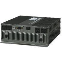 Tripp Lite Power Compact Inverter, 3000W, 12VDC, 120V,  5-