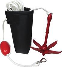 PWC Anchor Kit