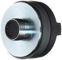 Pyle-Pro PDS122 250 Watt 1.5-inch Titanium Compression Horn