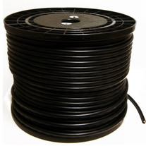 Q-See QS59500 500 Feet Siamese Cable w/RG-59 & 2 Copperwires