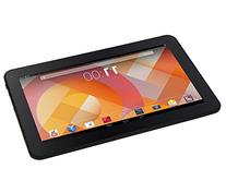 Dragon Touch A1 Plus 10.1-Inch Quad Core Google Android 4.4