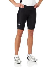 Pearl Izumi Women's Quest Shorts, Black, Small