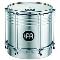 Meinl Percussion QW10 Aluminum 10-Inch Qweeka with Goat Head