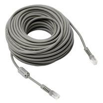 REVO America R30RJ12C 30-Feet Cable with Coupler