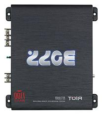 RIOT 1100 Watts, Mosfet Monoblock Power Amplifier R1100M