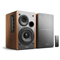 Edifier R1280T Powered Bookshelf Speakers - Studio Monitor