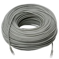 REVO America R300RJ12C 300-Feet Cable with Coupler