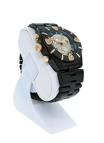 R7253616045 Men's & Women's Watch