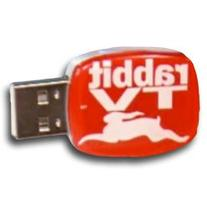 Telebrands Rabbit Tv Usb Stick