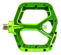 Race Face Atlas Pedal, Green