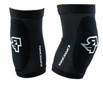 Race Face Charge Arm Guard, Black, Small