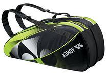 Yonex Racket Bag Bag1522r