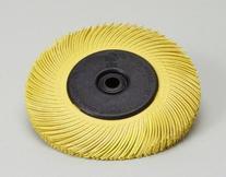 Scotch-Brite Radial Bristle Brush Replacement Disc T-C 80