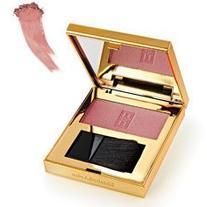 Elizabeth Arden Beautiful Color Radiance Blush, Sunblush, 0.