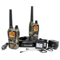 MIDLAND RADIO-GMRS 2-Way Radio