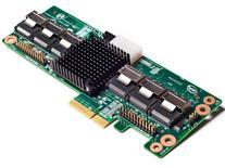 Intel RAID Expander Card