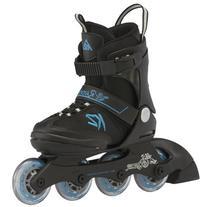 K2 Skate Boy's Raider Inline Skates, 11-2
