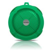 Rain WaterProof Portable Bluetooth Shower speaker. Rugged