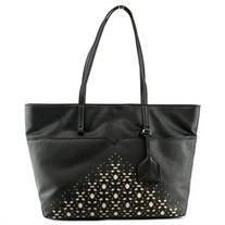 Danielle Nicole Raine Tote Womens Synthetic Totes & Shoppers