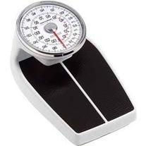 Health o meter Health o meter Pro Raised Dial Scale Health o
