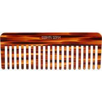 Mason Pearson Women's Rake Comb