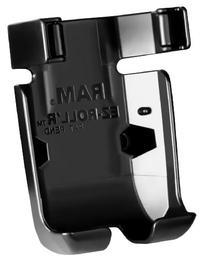 Ram Mount RAM-HOL-GA40U Cradle Holder for Garmin GPSMAP 78,