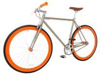 Vilano Rampage Fixed Gear Fixie Single Speed Road Bike,