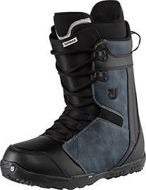 Burton Rampant Mens Snowboard Boots