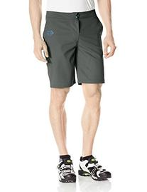 Fox Men's Ranger Shorts, Charcoal, 34