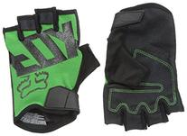 Fox Men's Ranger Shorts Gloves, Green, X-Large