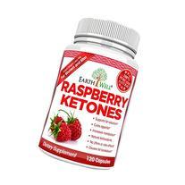 Raspberry Ketones Fast Weight Loss Pills That Work - Best